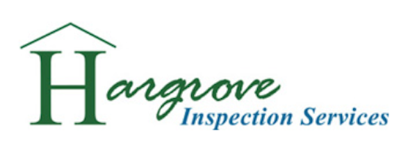 Regan Boudreaux, Hargrove Inspection Services