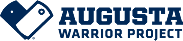Krystal, Augusta Warrior Project