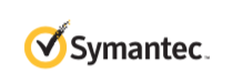 2014 Symantec Internet Security Threat Report