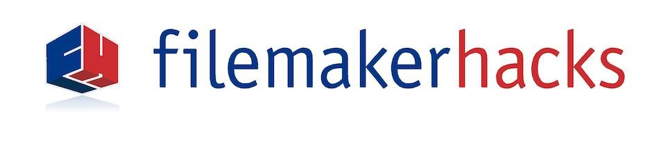 FileMakerHacks.com