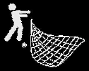 Net Caster Solutions