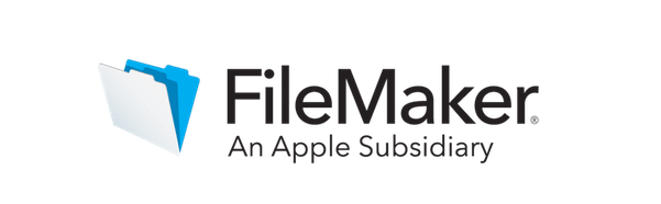 FileMaker Security Guide