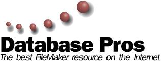 Database Pros